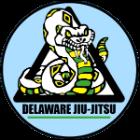 Delaware Jiu-Jitsu