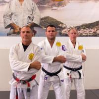Why Join Delaware Jiu-Jitsu?