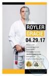 royler2017.jpg